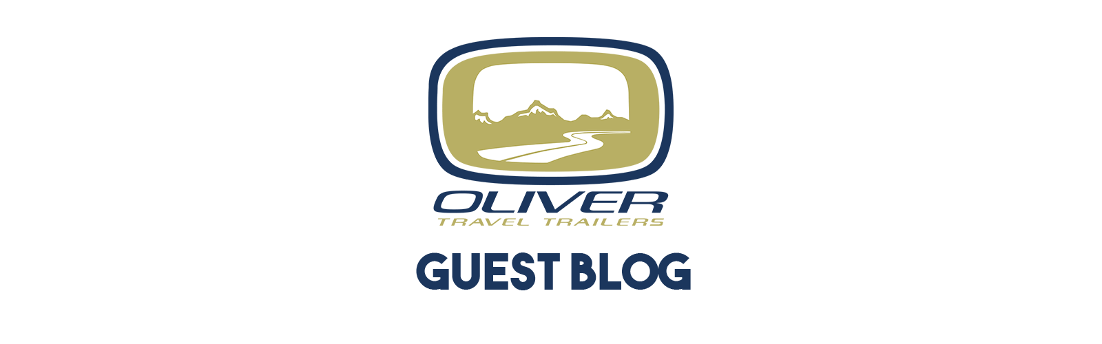 travel trailers blog