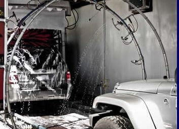 Car-Wash3-Cropped-505x363