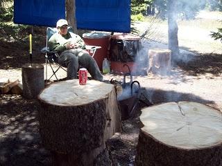firewood bolts trujillo
