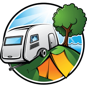 rv parks campgrounds