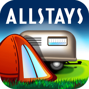 camp rv campgrounds plus