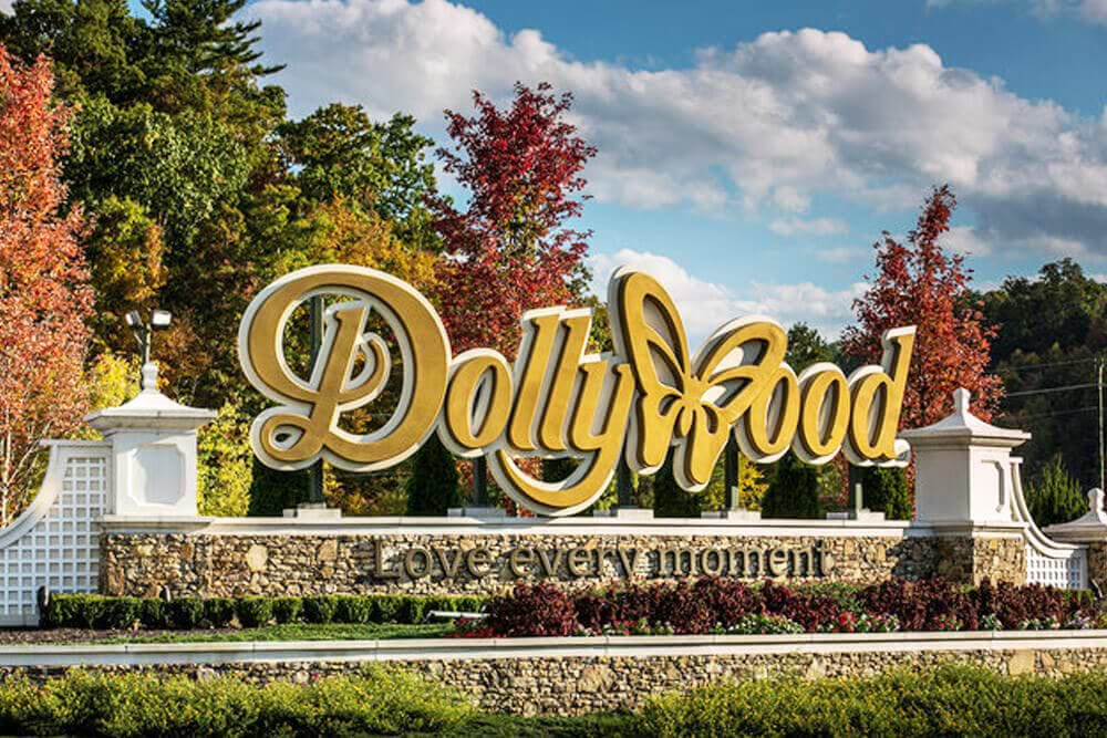Tennessee Dollywood