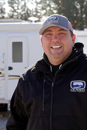Jason L Sales Associate