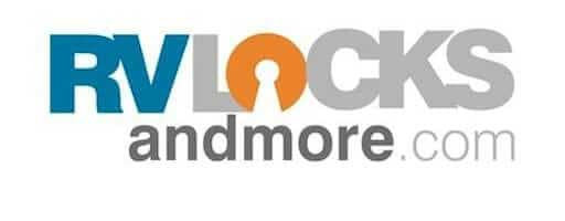 RV Locks and More is a leader in the RV lock and key replacement market.
