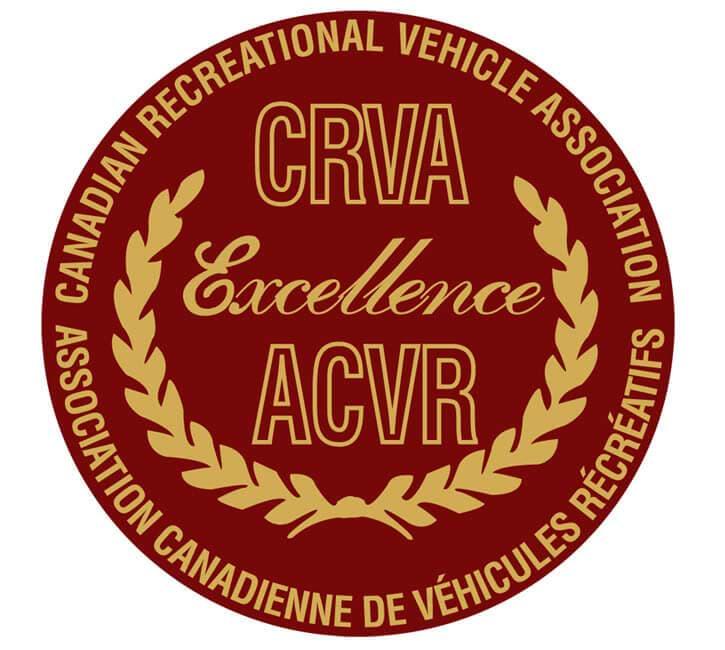 CRVA Member