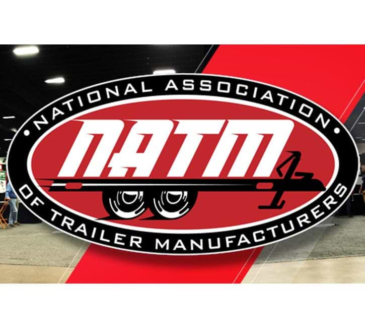 NATM Member
