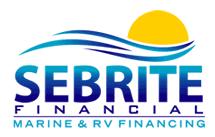 seabrite sponsor