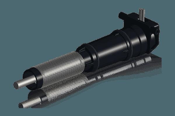 Truma AquaGo® Electric Antifreeze Kit