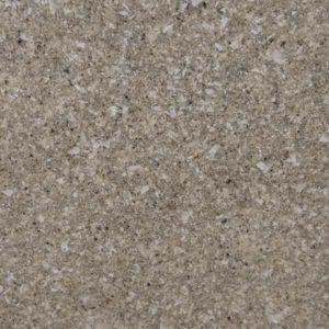 Alpine Fiber-Granite Countertop