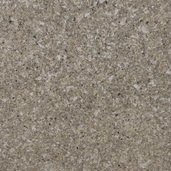 Alpine Fiber-Granite Countertop