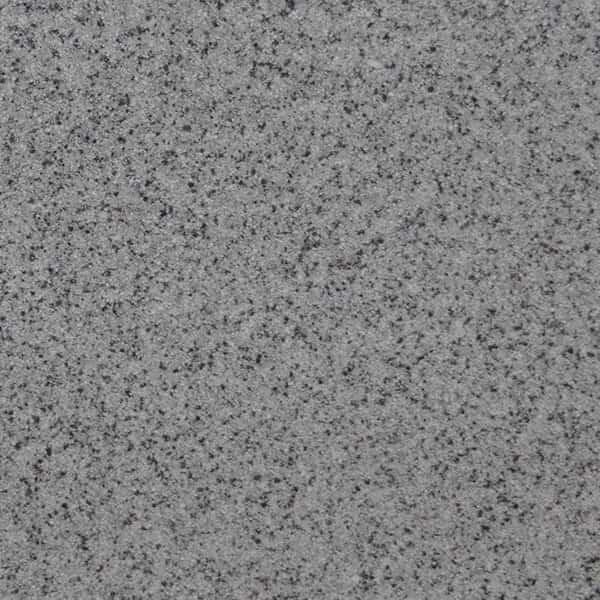 Monte Blanc Fiber-Granite Countertop