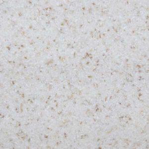 Capri Fiber-Granite Countertop