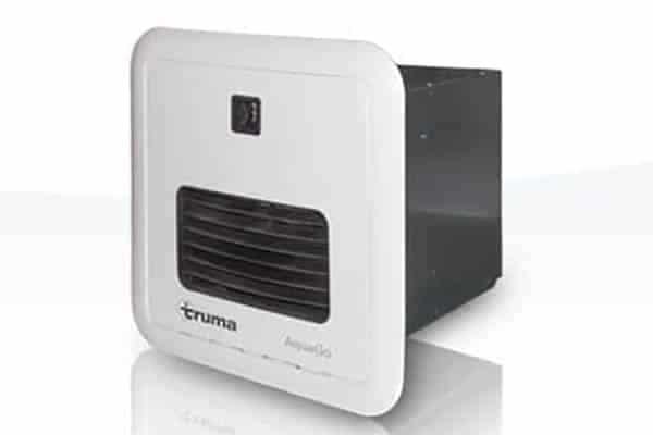 Truma AquaGo® Instant Water Heater