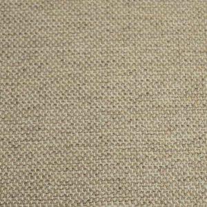 Desert Upholstery