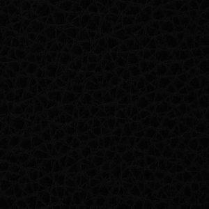 Black Sea Upholstery