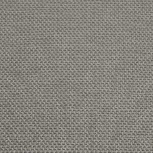 Chrome Upholstery