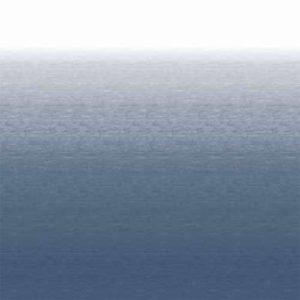 Azure Awning Color Option