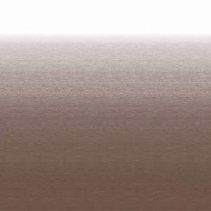 Sandstone Awning Color Option