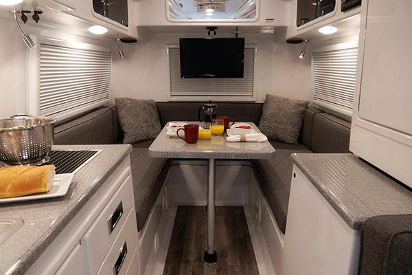 travel trailers legacy elite 2 camper
