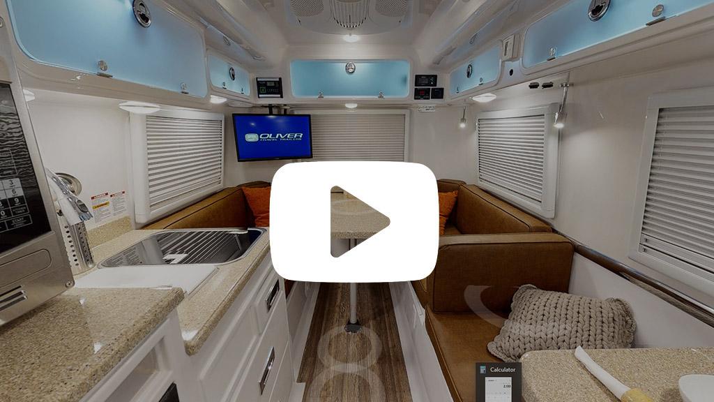 travel trailer tour