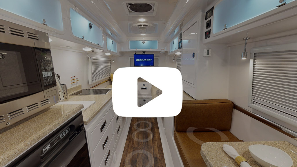 camper virtual tours twin bed rv
