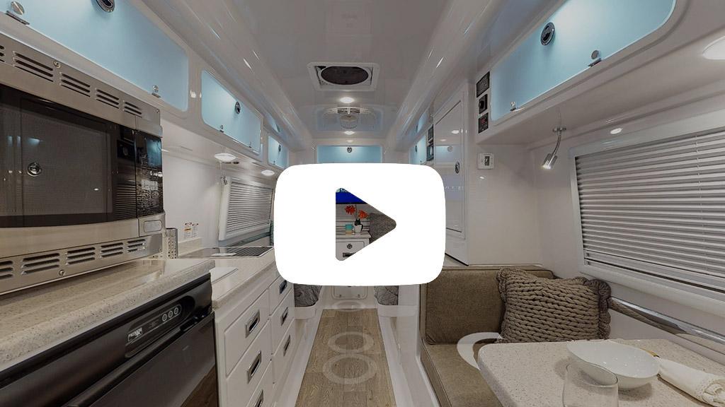 3d interactive virtual tour