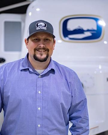Phil A Sales Associate
