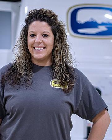 Anita J Sales Associate